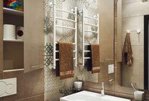 Bathroom - DECO