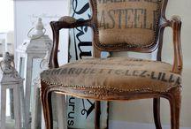 tuolit