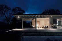 Artful Architecture / by Thorben Hett