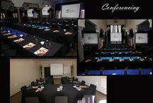 Venues, Conferencing, Weddings, Events & Function