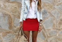 Style pinboard