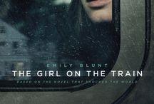 Train films movies