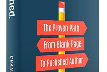 Books & Bloggs