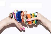 Jewelry / by Leah Zatz