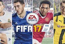 Sports Full PC Games