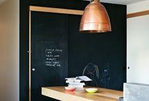 B2 keuken / Project B2 keuken