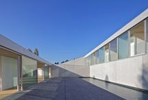 PPA Architectures