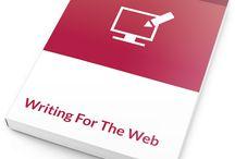 Internet Marketing Courseware / Internet Marketing Courseware