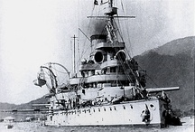 k.u.k Kriegsmarine