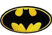 Patches_For Michelle Shackett Potter