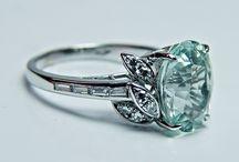 I love Ring