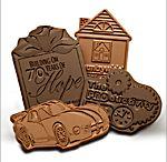 How do you Chocolate?