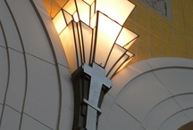 Light-свет