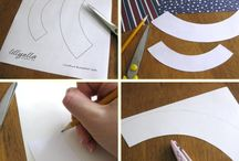 Crafts / by Alaina Coppa
