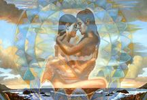 Tantra - Sacred Sexuality