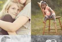 LIfestyle Family Session Inspiration