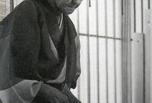 Toukou Shinoda