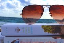 Surf, Jam, Get a Summer Tan<3