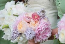 Wedding & Events Style / Inspiration for your (next) wedding or event!