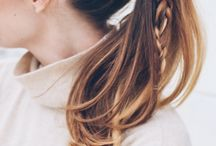 Hair'y