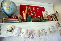 Maven Projects--Home Decor