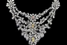 Royal Jewelly & Attire