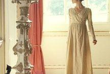 Jane Austen is my celebrity