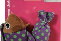 Cat toys / Discover our ranges of cats toys and find them on zolux.com
