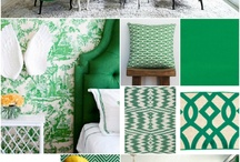 Outdoor fabrics and cushions