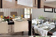 casa e decoração