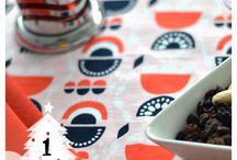 NOSH Joulukalenteri / Vieraile joulukuussa aktiivisesti sivulla Nosh.fi/IloistaJoulua  Julkaisemme joulukuussa tarjouksia ja muuta kivaa sisältöä. Tarjoukset ovat voimassa NOSH edustajalta tai verkosta tilatessa niin kauan kuin tuotteita riittää. Nosh.fi/IloistaJoulua