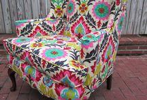 poltrona armchair