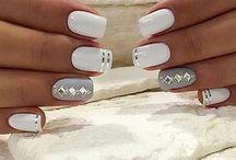 ღ Diseño de uñas ღ