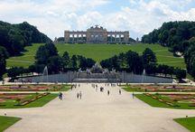 Vienna (L)