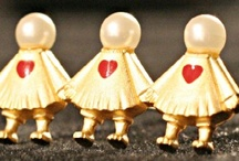 Shop for the Heart / Shop and support Sister to Sister at the same time!