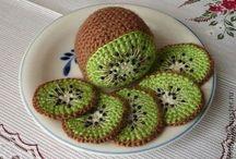 hedelmät