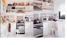 Home Sweet Home / Home ideas / by Mónica Duarte