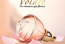 Oriflame Product