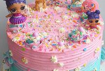 Sugar party