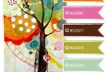 Cuadernos-Zentangles (3) / Creatividad,Notebooks-Diarios, Cuadernos, Scrap... / by Enrhedando Yolanda
