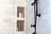 ideas for Bathroom