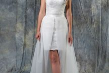 Lace Styles - Berketex Bride