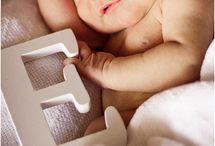 Baby photo / Baby & Maternity photo tips