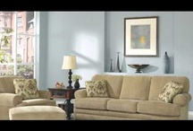 Decorating Videos  by Sheely's Furniture / Here is our virtual collection of decorating tips! We hope that our tips inspire you to Furnish Your Life!