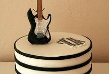 Torta de joa 12