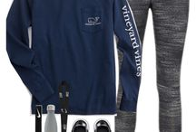 Outfits°Sport