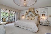Tacky Interior Design / interior design tacky rich / by Mish Wish