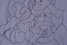 desene torturi