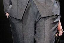 Coats+Blazers