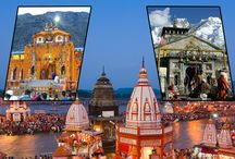 Amarnath Yatra Holiday Packages